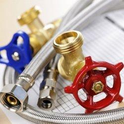 hardware-and-plumbing