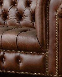 Sofa-Nail