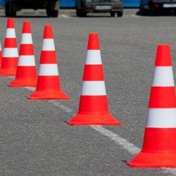 traffic-facilities
