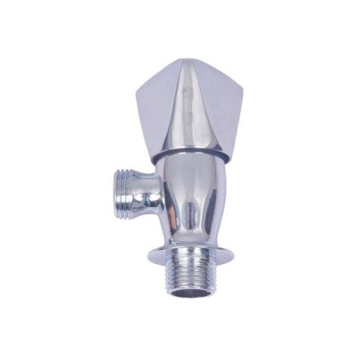 angle-valve-2605-5031-191869747748262