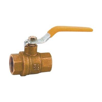 brass-ball-valve-2605-5025-980877781792241