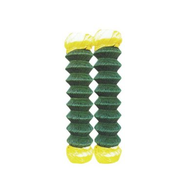 chain-link-fence-2600-0091a-pvc-946657252367500