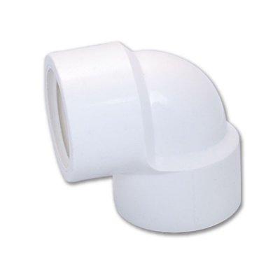 female-elbow-2605-0024-092854341862605