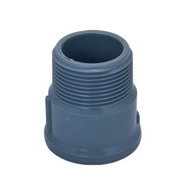 male-adapter-2605-0025-419275522517324