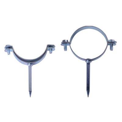 nail-clip-2605-0036-559380909323833