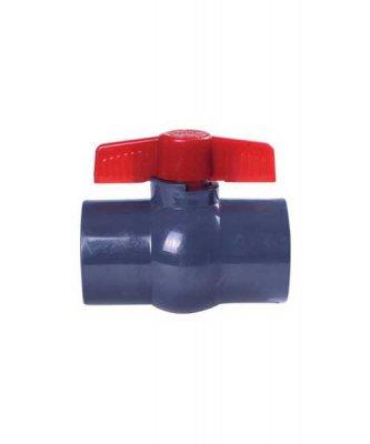 pvc-ball-valve-2605-5062-200651877880887