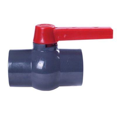 pvc-ball-valve-2605-5062g-529811517465794
