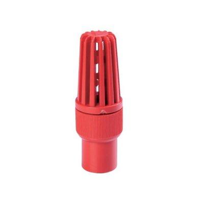pvc-foot-valve-0000-0000-397815257473242