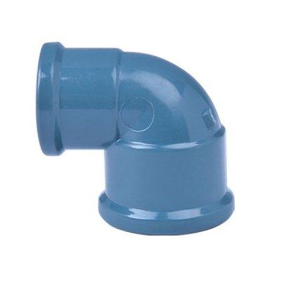 reducing-elbow-2605-0029-580301940724730