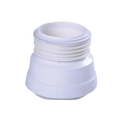 short-pan-connector-2605-0043-675095454317784