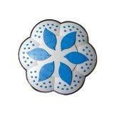 shower-rose-2605-8006-645764389890304