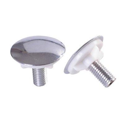 sink-plug-2605-8305-180387426185027