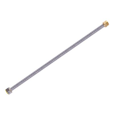 stainless-hose-m-f--2605-0225b-248064245910755