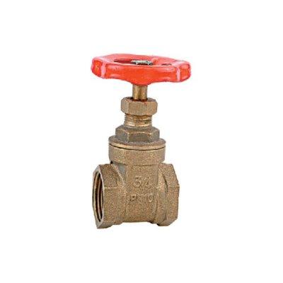 step-valve-2605-5038-654379626076965