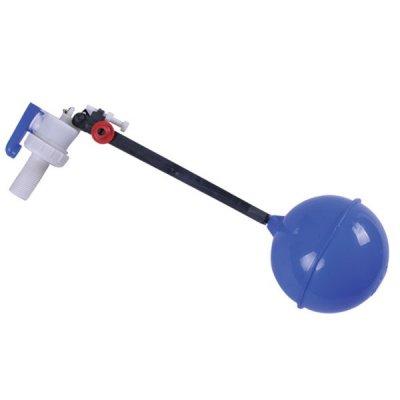 water-tank-fittings-2605-6706-811062834060507