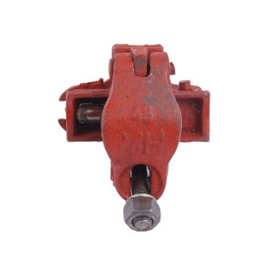 fixed-coupler-2607-0000-199588431513457