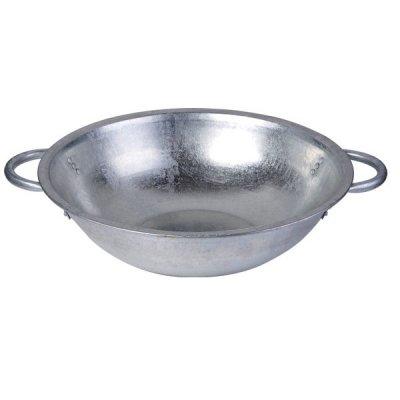 gavanized-head-pan-2055-8002-783218324895434