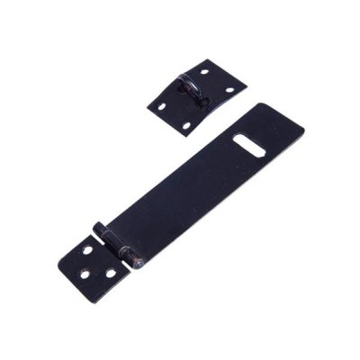 hasp-staple-2600-8920-175494413221017