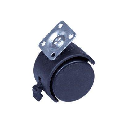 nylon-castor-2601-9061-928936941594418
