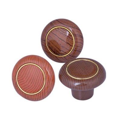 plastic-knobs-2600-8002-507406247164974