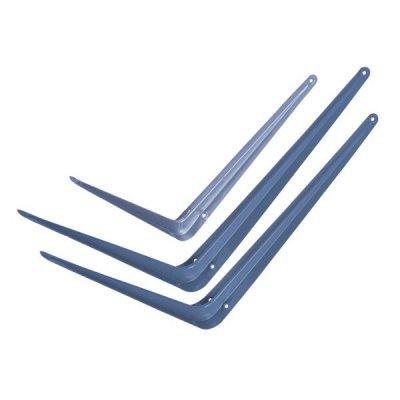 shelf-bracket-2608-2100-334328833600997