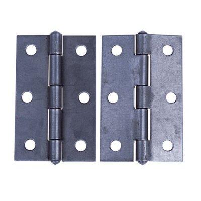 square-hinge-5731-8001-587646295073040