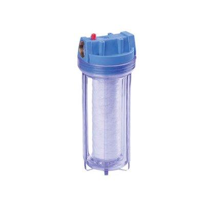 water-filter-2605-8019-882779471437086