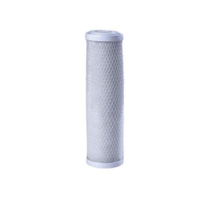 carbon-filter-cartridge-2605-8017-716705260037775