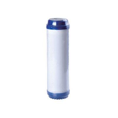 granular-carbon-filter-2605-8016-188738505772613