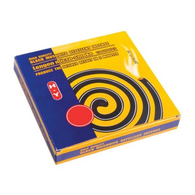 mosqulto-repellent-incense-2084-0008-932001633357871