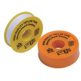 p-t-f-e-thread-seal-tape-0121-1702-298784832113200