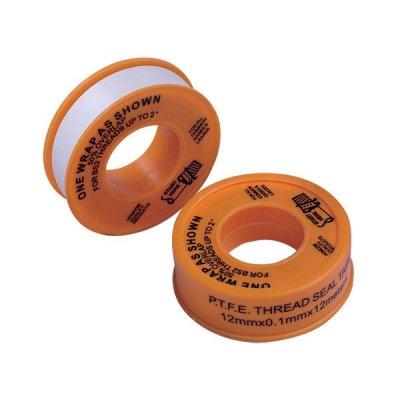 p-t-f-e-thread-seal-tape-0121-1702a-262341130664998