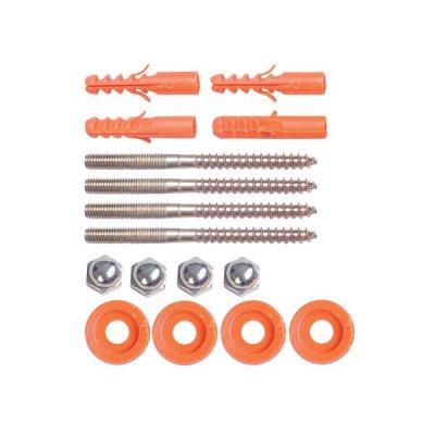wc-screw-2605-8012-739318397839890