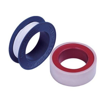p-t-f-e-thread-seal-tape-2605-6715-413611009247831